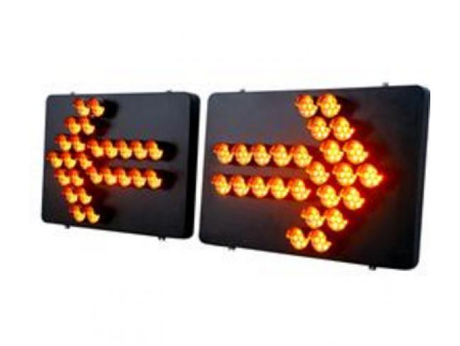 Tal Grt 006 Traffic Advisor Directional Light Led Lightbar